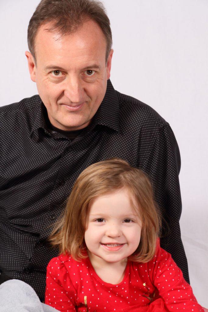 Portraits photographiques famille, enfants, Thionville, Moselle, Luxembourg