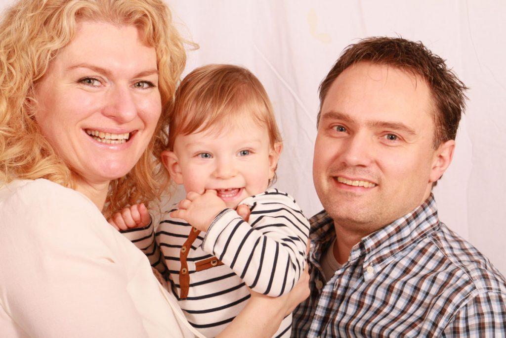 Portraits photographiques famille, Thionville, Moselle, Luxembourg
