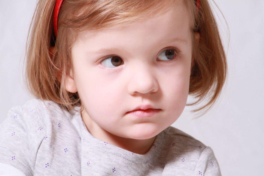Portraits photographiques enfants, Thionville, Moselle, Luxembourg